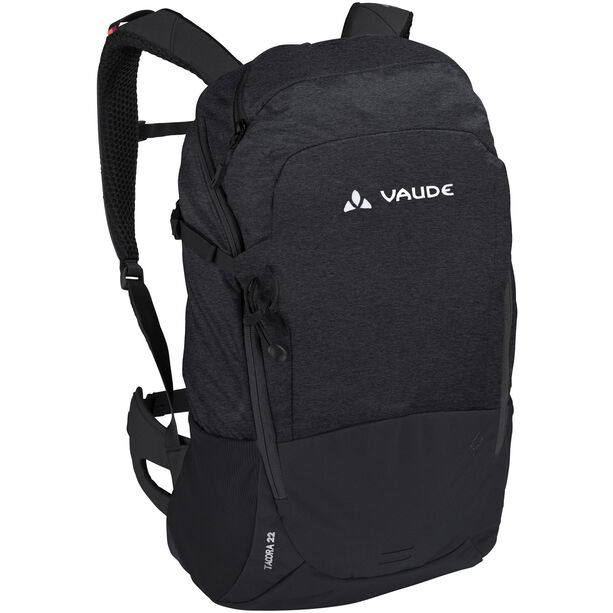 VAUDE Tacora 22 Backpack Damen black