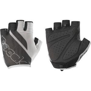 Roeckl Ibiza Handschuhe schwarz/weiß schwarz/weiß