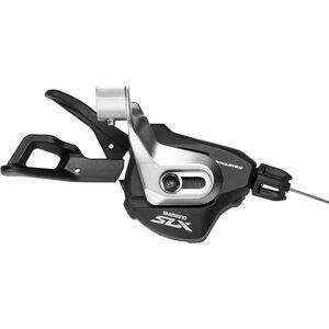 Shimano SLX SL-M7000 Schalthebel I-Spec II 11-fach Schwarz