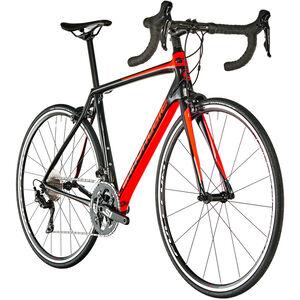 Cannondale Synapse Carbon 105 BLK bei fahrrad.de Online