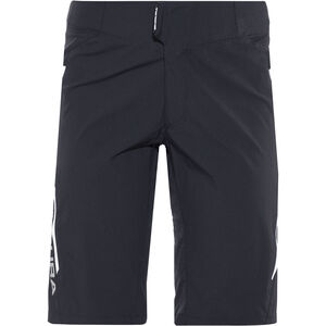 Endura SingleTrack Lite II Shorts Damen black black