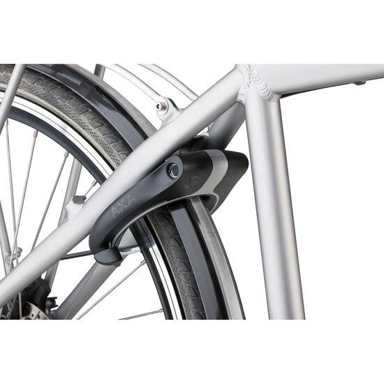 Axa Victory Rahmenschloss bei fahrrad.de Online