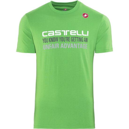 Castelli Advantage T-Shirt Men bei fahrrad.de Online