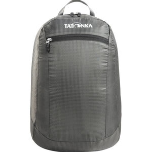 Tatonka Squeezy Backpack titan grey titan grey