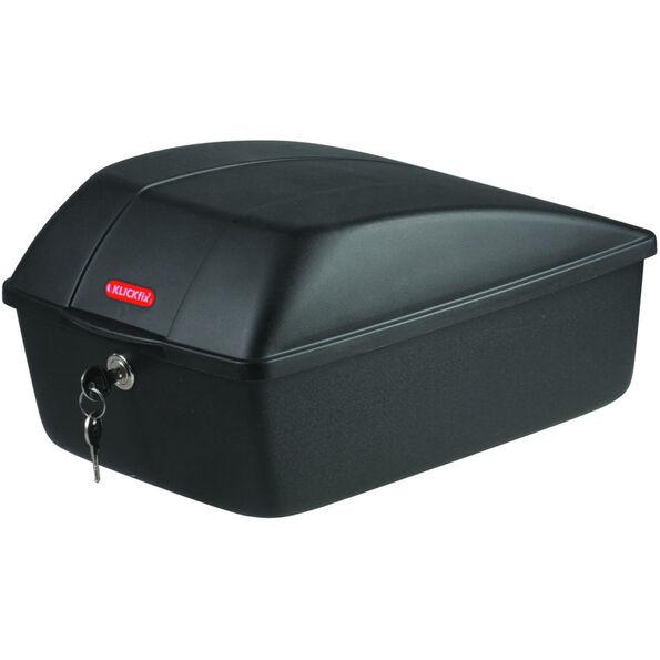 KlickFix Bike Box 12 Liter für GTA