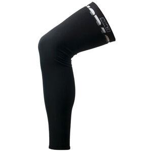 Bioracer Stratos Legwarmers black black