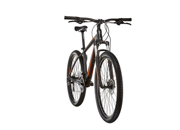 "ORBEA MX 50 27,5"" black-orange"
