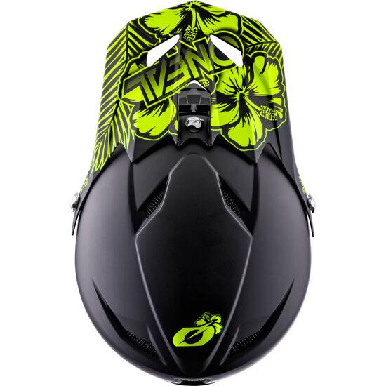 ONeal Fury RL Helmet bei fahrrad.de Online