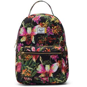 Herschel Nova Small Backpack 17l jungle hoffman jungle hoffman