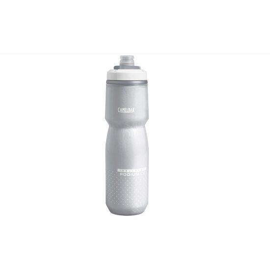 CamelBak Podium Ice Bottle 620ml bei fahrrad.de Online