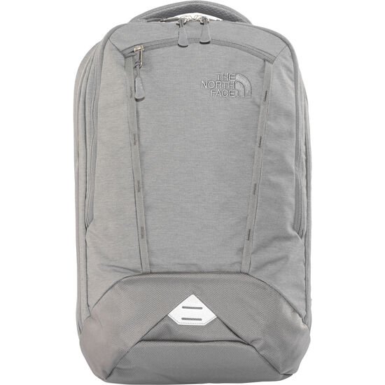 The North Face Microbyte Backpack bei fahrrad.de Online