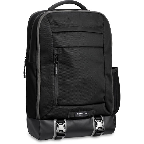 Timbuk2 The Authority DLX Pack black deluxe