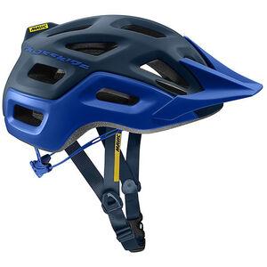 Mavic Crossride Helmet poseidon/sky diver poseidon/sky diver