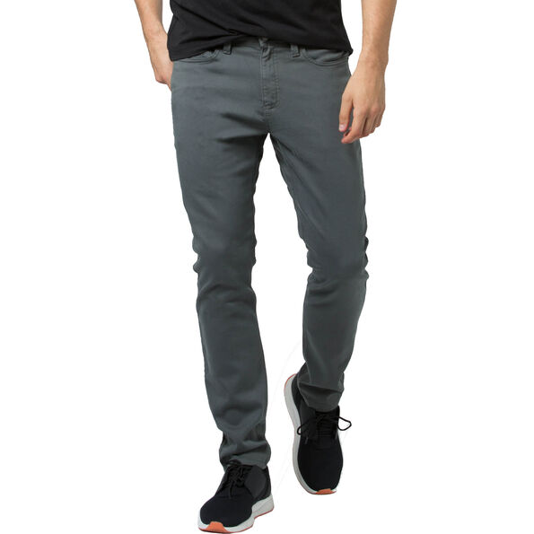 DUER No Sweat Relaxed Pants