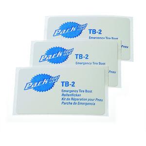 Park Tool TB-2C Reifenflicken