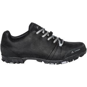 VAUDE TVL Sykkel Shoes black black