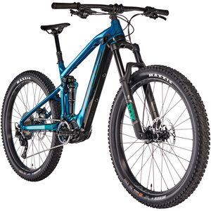 FOCUS Jam² 6.8 Plus blue/black bei fahrrad.de Online