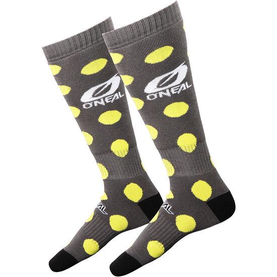 ONeal Pro MX Socks Candy bei fahrrad.de Online