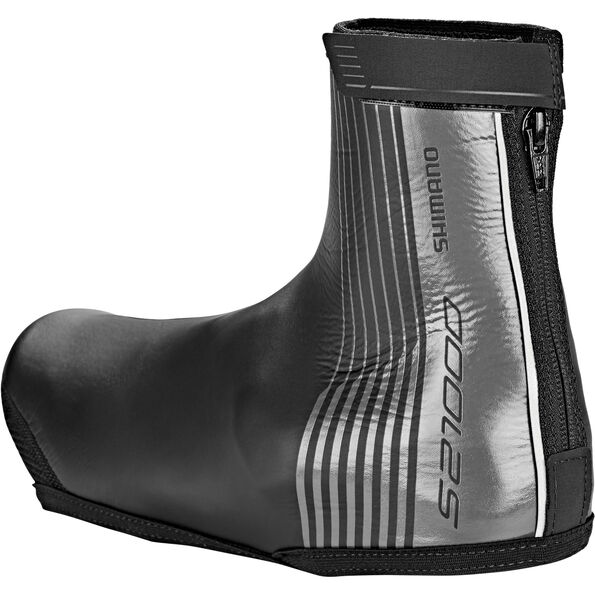 Shimano S2100D Shoes Cover