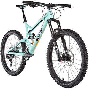 """GT Bicycles Sanction Expert 27,5"""" TRQ bei fahrrad.de Online"""