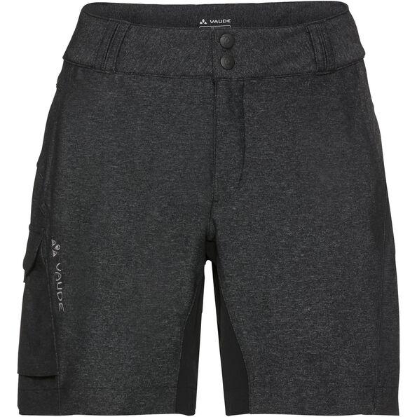 VAUDE Tremalzini Shorts