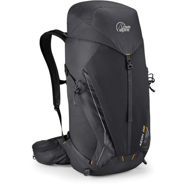 Lowe Alpine Aeon 22 Backpack