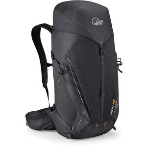 Lowe Alpine Aeon 22 Backpack Herren anthracite anthracite