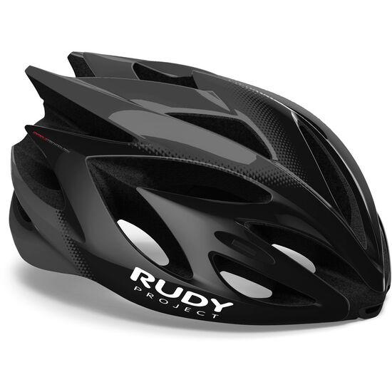Rudy Project Rush Helmet bei fahrrad.de Online
