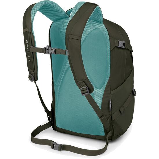 Osprey Questa 27 Backpack bei fahrrad.de Online
