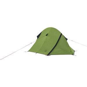 Grand Canyon Cardova 1 Tent green green