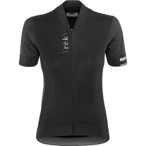 RYKE Short Sleeve Jersey Damen black black