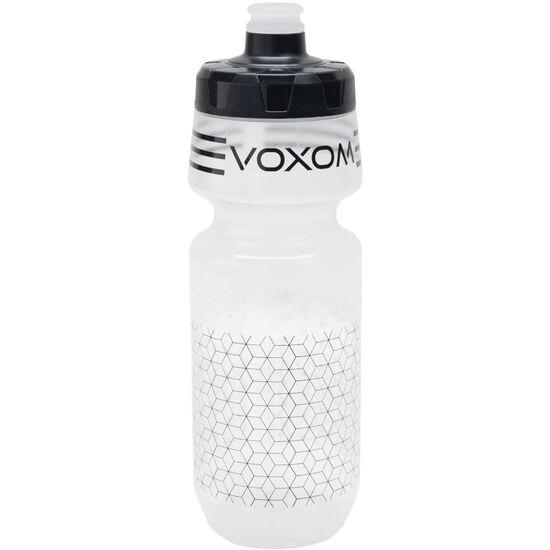 Voxom F1 Trinkflasche 710ml bei fahrrad.de Online