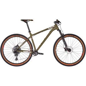 "NS Bikes Eccentric Lite 1 29"" Camo bei fahrrad.de Online"