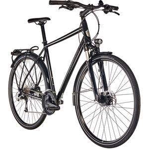 Diamant Elan Sport tiefschwarz bei fahrrad.de Online