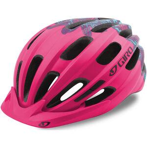 Giro Hale MIPS Helmet Kinder matte bright pink matte bright pink