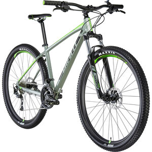 "Giant Talon 3 GE 29"" grey grey"