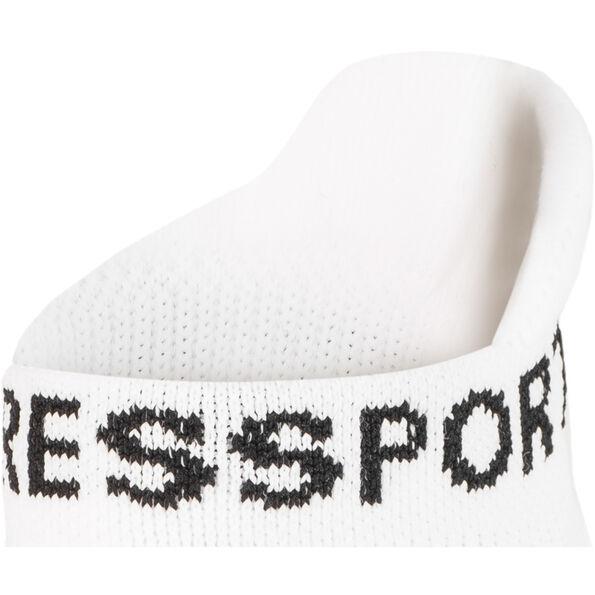 Compressport Pro Racing V2.1 Run Low Socks