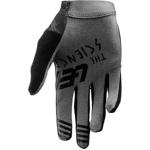 Leatt DBX 2.0 X-Flow Handschuhe black