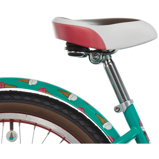 Electra Sweet Ride 3i Girls bei fahrrad.de Online