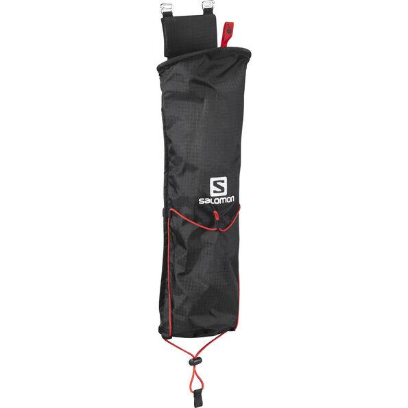 Salomon Custom Quiver Poles Bag