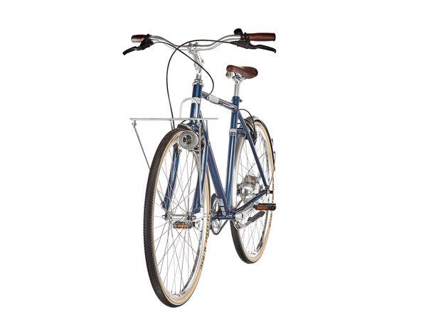 Ortler Bricktown Zehus classic-blau