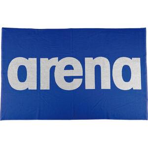 arena Handy Towel royal-white bei fahrrad.de Online