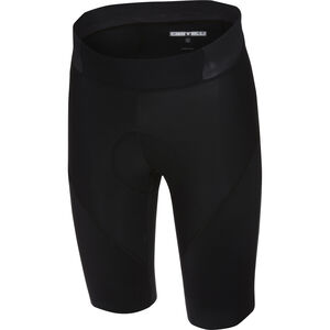 Castelli Velocissimo IV Shorts Herren black black
