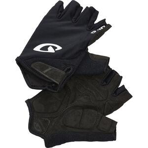 Giro Jag Gloves Herren black black