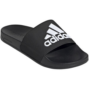 adidas Adilette Shower Slippers Herren core black/footwear White/core black core black/footwear White/core black