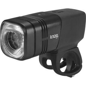 Knog Blinder Beam 170 Frontlicht StVZO weiße LED black black