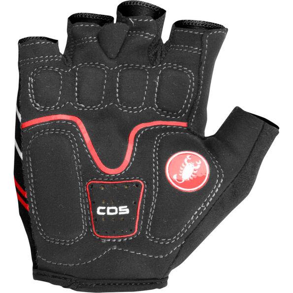 Castelli Dolcissima 2 Gloves Women