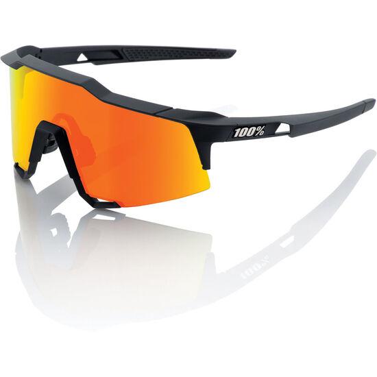 100% Speedcraft HD Multilayer/Hiper Glasses Tall bei fahrrad.de Online