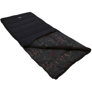 Nomad Brisbane Premium Sleeping Bag phantom print phantom print