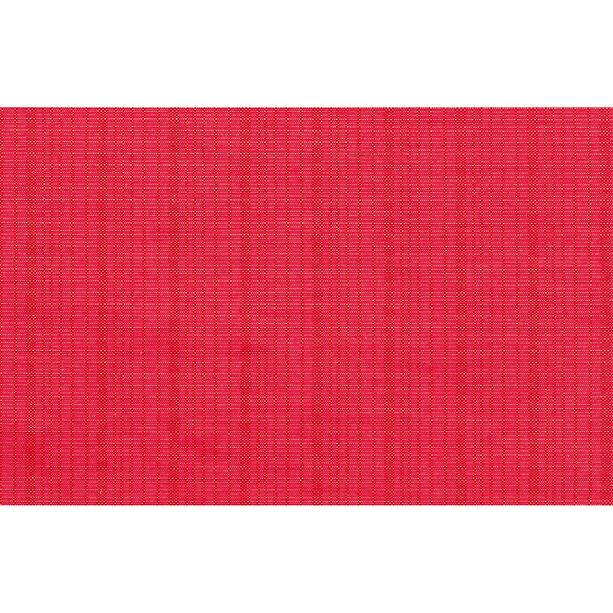 Millet Trilogy Edge Sleeping Bag Long saphir/rouge